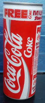Kaye Pencil Vending Machine Impressive 48 Best CocaCola Images On Pinterest Always Coca Cola World Of