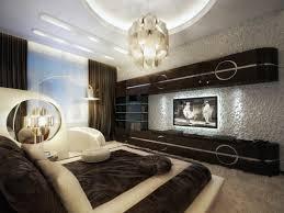 luxury bedroom furniture purple elements. Futuristic Hotel Interiors Bedroom Decor Furniture For Interior Design Ideas Room Lighting Concept I Suite Gadgets Luxury Purple Elements
