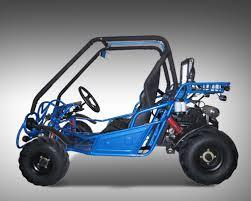 kandi go kart parts all go kart brands go kart parts go kart kandi kd 250fs go kart parts
