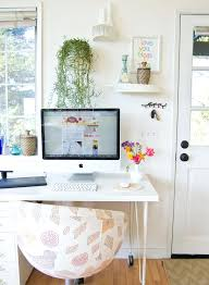 home office desk accessories. astounding cute desk accessories decorating ideas for home office ikea