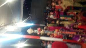 kaththi full hd movie vijay samantha part 1 of 3 Video Dailymotion