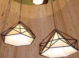 replica lighting. Replica Lights Melbourne Facsimile Design Lighting