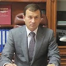 Валерий Безлепкин google  Дипломная работа магистра Безлепкина Валерия Михайловича ВСТУПЛЕНИЕ