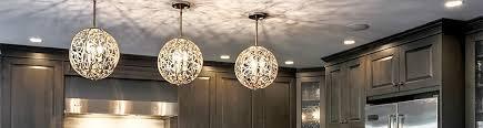 lighting design home. Architectural Lighting · Bathroom Design Home G