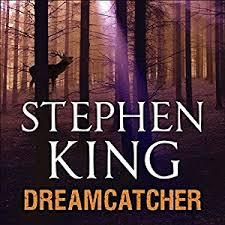 Dream Catcher A Memoir Dreamcatcher Audiobook Stephen King Audibleau 99