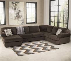 Furniture Amazing Cheap Sofa Sets Discount Furniture Stores