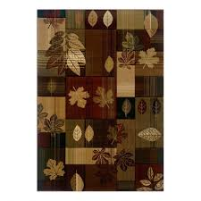 Large Area Rugs For Living Room Some Photos Of Living Room Rug As Decor Idea Interior Design