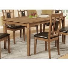 aran dining table u2013 light mango dining table a99 table