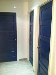 bathroom stall parts. Image Of: Bathroom Stall Doors Parts R