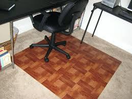 plastic office desk. Clear Plastic Desk Protector Office Depot Mats Cover Chair Mat Staples H
