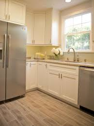 photos saveenlarge classic white kitchen with subway tile griffin custom