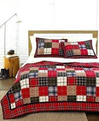 Patch Work Quilts – co-nnect.me & ... Patchwork Quilt Covers Uk Patchwork Quilt Patterns Pinterest Martha  Stewart Collection Plaid Patchwork Quilts All Martha Adamdwight.com