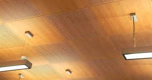wooden ceiling tile wooden suspended ceiling tile acoustic armstrong 2x2 wood ceiling tiles wooden ceiling tile
