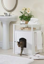 cat litter box covers furniture. love that the kitty has a bathroom inside and itu0027s all tidy cat litter box covers furniture