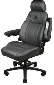 comfortable office chairs for gaming. most comfortable office chair ever : best computer chairs for photo details - these gallerie we gaming h
