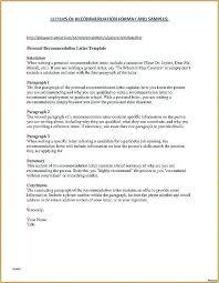 Word Templates Invitation Sociallawbook Co