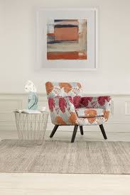 oz designs furniture. Perfect Furniture Full Size Of Lounge Chair Ideas Oz Design Furniture Ideasounge Chairs  Picture Inspirations Designer  And Designs