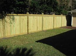 white privacy fence ideas. Of Privacy White Painted Fence Ideas For Backyard Trend With Picture Paint Your