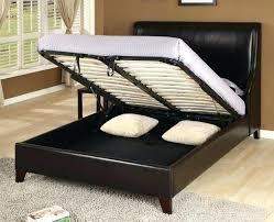 Sleepys Bed Frame Bed Bed Frames Sleep Number Adjustable Bed Frame ...
