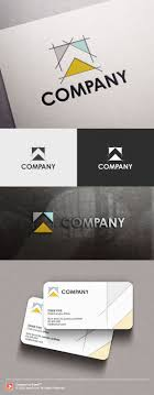 Architecture Office Names ARCHITECTURAL LOGO Choose A Logo You Love And Weu0027ll Add Your Business Name Within Architecture Office Names