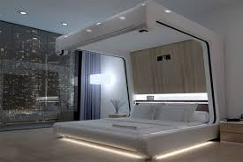 High Tech Bedroom Bedroom Furniture Bedroom Ideas Cool Tech Gadgets Contemporary