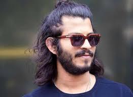 Rajil اجدد موديلات قصات الشعر الرجالية