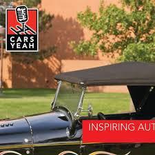1143: Amanda Gutierrez is the Vice-President for Automotive ...