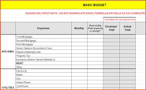 budget worksheet dave ramsey budget worksheet dave ramseymemo templates word memo templates word