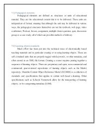 beowulf poem essay summary in hindi