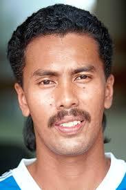 Football: Coach 'Burn' says Mukhairi set to be '<b>hot footballer</b>' soon ...