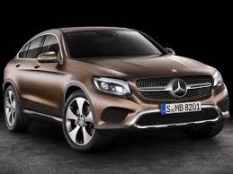 With its enhanced performance from its 3.0 liter v6 biturbo engine, you will be significantly more agile on the road and with more lateral dynamics to boot: 2017 Mercedes Benz Glc Coupe Values Cars For Sale Kelley Blue Book