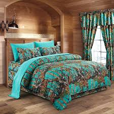 mint green bedding set single sets queen color