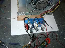 wiring diagram for furnace blower motor cat5 wiring diagram wiring diagram for furnace fan at Furnace Fan Wiring Diagram