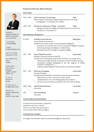 High School Sample Resume template Cv Template For Students University Student Sample 56