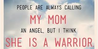 love my mom essay my mother the angel my mother the warrior the my mother the angel my mother the warrior the huffington post