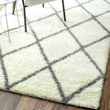 off white area rug white off white area rugs rug canada throughout off white area
