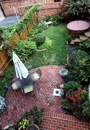Modern Backyard Design Photo Of Good Modern Backyard Design Ideas Garden Backyard Design
