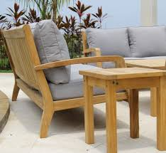 insideout patio furniture
