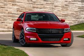2018 dodge sport. contemporary dodge 2018 dodge charger on dodge sport