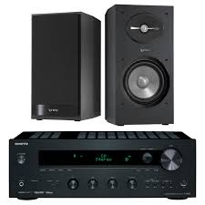 infinity bookshelf speakers. infinity reference r162 2-way bookshelf speakers and r10 subwoofer kit