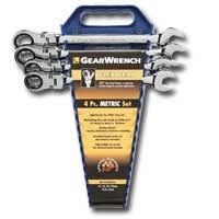 Shop GearWrench products | Tool Discounter