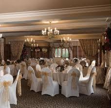 best wedding venue in retford near doncaster ye olde bell hotel Wedding Fairs Retford Wedding Fairs Retford #15 wedding fayre retford