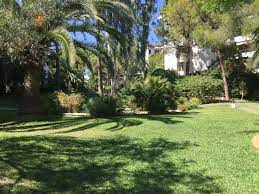 Calle Son Armadans, 8, Palma de Mallorca — idealista