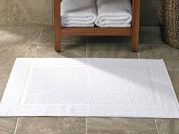 reversible bathroom rugs long bathroom rugs lavish