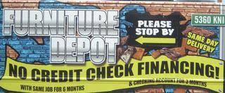Furniture Depot Memphis TN 901 375 4599