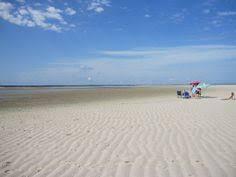 Chapin Beach Tide Chart 2491 Best Cape Cod Images In 2019 Cape Cod Cape Nantucket