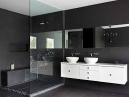 guest bathroom ideas. Bathroom: Guest Bathroom Ideas Bathrooms Collection With Awesome Images Remodel Photo Gallery P