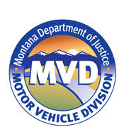 Department Announces Locations Of Scheduling Mvd - Montana Appointment Dates New Implementation System Justice