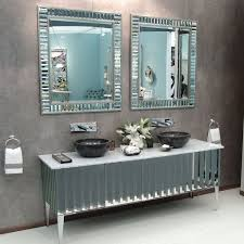 wall units inspiring mirrored wall unit ikea desk wooden cabinet with drawer and shelves mirror