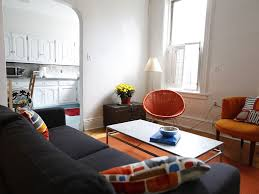 new apartments in carroll gardens 1024x768 jpg